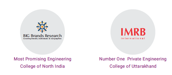 private engineering colleges in india