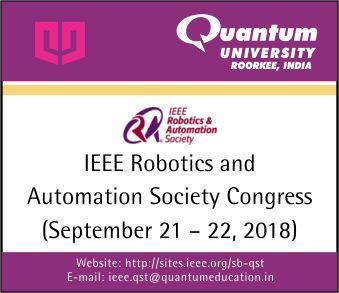 Event Details Quantum University
